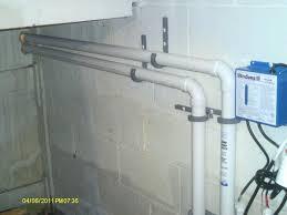 basement captivating b dry basement system pictures dry basement