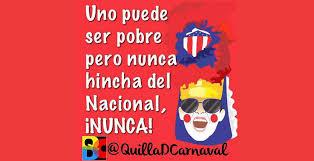 imagenes chistosas hoy juega colombia los memes de ceonato para el partido junior vs nacional el heraldo