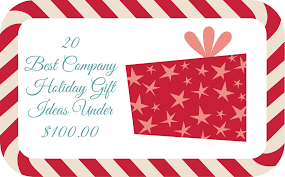 best holiday gifts for business associates u0026 clients christmas