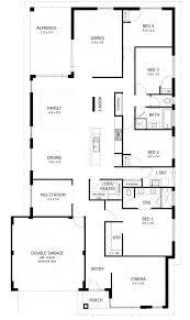 small 2 bedroom cabin plans december 2017 jijibinieixxi info