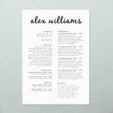 Best Sample Cover Letter For Resume by 25 Best 2017 Cv Inspiration Images On Pinterest Cv Design
