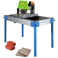Home Depot Table Saw Rental Wet Tile Saw Reviews 2014 Wet Tile Saw For Sale Uk Wet Tile Saw