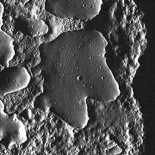ina crater wikipedia