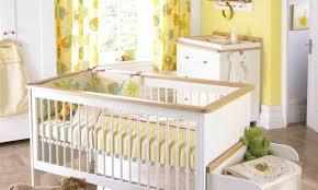 curtains basic preset safari curtains for nursery precious baby