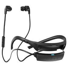 best black friday yerbuds deals 2017 wireless headphones black friday target