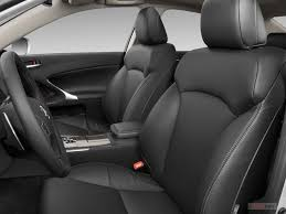 is lexus is 250 a car 2010 lexus is prices reviews and pictures u s report