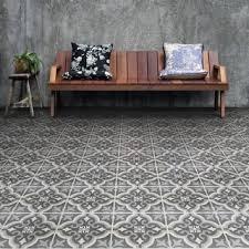 grey tile shop the best deals for nov 2017 overstock com