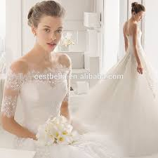 wedding dress 2017 supply all kinds of wedding dress 2017 gown wedding gown