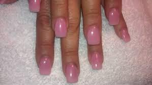 way too short nail polish too thick yelp