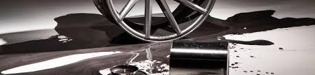 lexus of austin collision center schedule collision center appointment european motorcars