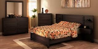 mako bedroom furniture saskatoon top quality products bunk beds futons springwall