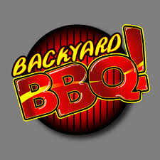 mickeys backyard bbq picture with marvelous backyard bbq contest