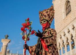 carnevale costumes venice carnival 2018 photos best costumes and masks at this