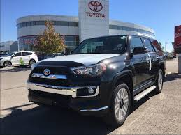toyata new u0026 certified pre owned toyota dealership in stouffville on