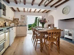 gorgeous kitchen remodeling ideas to make kid friendly kitchen