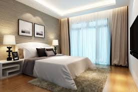 Small Bedroom Design Ideas Uk 26 Very Small Bedroom Decorating Ideas Beautiful Rooms Furniture