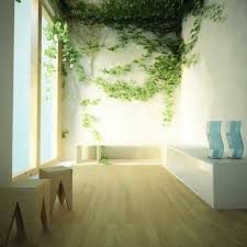 Wall Decor Interesting Wall Decoration by Decoration Indoor Climbing Plants 10 Unusual Wall Art Ideas