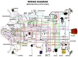 yamaha scooter wiring diagrams new wiring diagram 2018