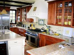 kitchen cabinet installers brian mccarthy and associates my father was a kitchen man my