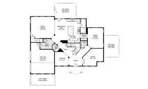 Anthem Parkside Floor Plans Debbie Makemartincountyhomecom Engle Homes Floor Plans Crtable