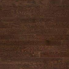 light oak engineered hardwood flooring light oak engineered hardwood wood flooring the home depot
