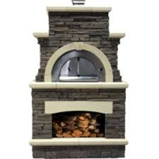 Pizza Oven Outdoor Fireplace by Belgard Brick Pizza Oven Outdoor Wood Oven Tubs