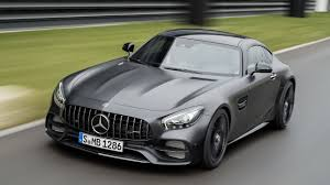 how much are mercedes 2018 550 bhp mercedes amg gt c roadster how much power is