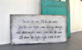 joyce words on wood giveaway