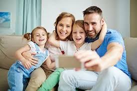 Comfort Care Family Practice Carecredit Provider Center