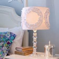 decorating ideas astounding bedroom decoration design ideas