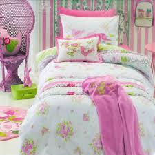 shabby chic crib bedding sweet jojo designs pink gray and white