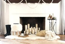 pottery barn christmas table decorations pottery barn fireplace decorating ideas mariannemitchell me