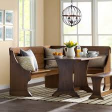 Kitchen  Dining Room Furniture Youll Love Wayfair - Dining room accent furniture