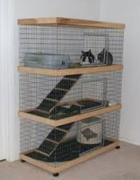 tips to select indoor rabbit cages u0026 rabit cage plans