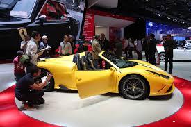 sultan hassanal bolkiah car collection sultan of brunei u0027s car collectionâ u20acž