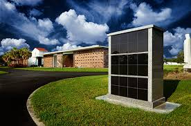 cremation clearwater fl cremation niche calvary catholic cemetery