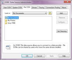 excel date format to mysql exporting or converting access or excel data to mysql using myodbc