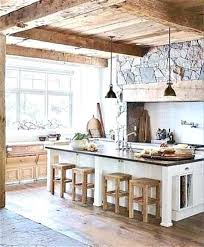 revetement mural inox pour cuisine revetement mural inox pour cuisine mural pour cuisine cuisine