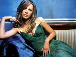kate beckinsale in underworld wallpapers kate beckinsale as the most perfect creation of underworld