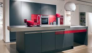 cuisine de couleur couleur cuisine les meubles de cuisine personnalisés par agensia