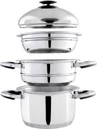 cuisiner vapeur ensemble cuit vapeur et cuisson à l étouffée pour cuisson à basse