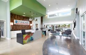 the standard at leander station apartments in leander tx