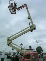 aerial work platform wikiwand