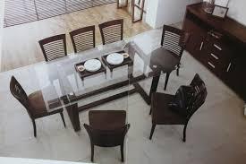 Modular Dining Room Furniture Modular Dining Table Dining Table Kartarpur Jalandhar Surjit