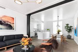 matt damon s house boston matt damon may be the buyer of a record breaking brooklyn penthouse