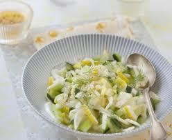 cuisiner des fenouils fenouil mariné au citron recette de fenouil mariné au citron