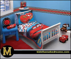 toddler theme beds easy build woodworking car beds car racing theme bedrooms theme
