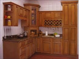 100 kitchen high cabinet farmhouse kitchen accessories