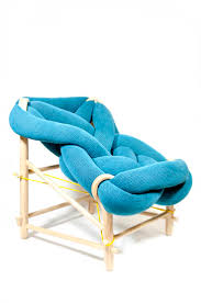 lexus india furniture 1082 best product design chair images on pinterest chairs