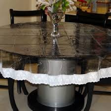 outdoor dining table cover outdoor dining table cover fresh patio furniture covers to suit all